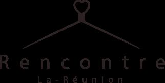 www.rencontre-la-reunion.fr